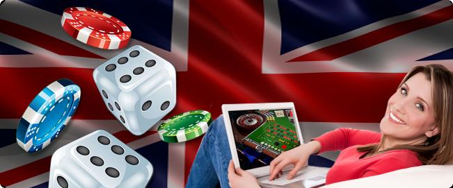 Техасский покер холдем онлайн