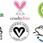Все этично: как быть vegan-friendly и что такое косметика для веганов?