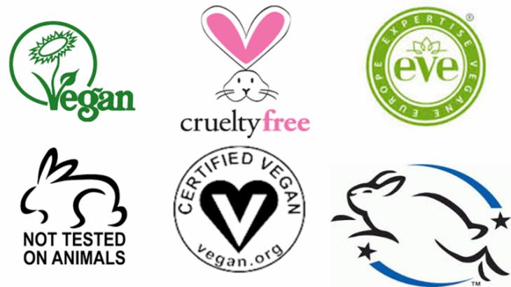 8841 Все этично: как быть vegan-friendly и что такое косметика для веганов?