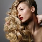 8916 Что нужно делать, чтобы быстро отрастить волосы