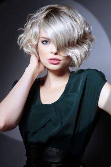 Что нужно делать, чтобы быстро отрастить волосы