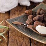 Масло ши: преимущества и секреты использования для разных типов кожи