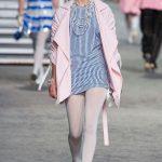 Модные колготки 2019: выбираем стильные варианты для любого образа