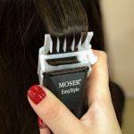 Полировка волос: зачем это нужно, плюсы и минусы процедуры