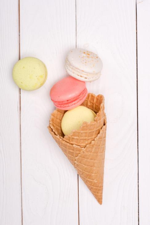 8993 Сладкий плен: 6 причин исключить сахар из питания