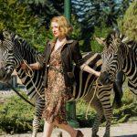 9000 Вдохновляйся: 8 фильмов о сильных женщинах, основанных на реальных историях