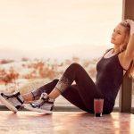 9073 Бешеная сушка: можно ли потерять вес без вреда для здоровья