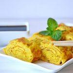 9082 Добавь экзотики: 4 простых и вкусных японских блюда