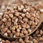 9043 Долой лишнее: 9 продуктов питания, которые помогут избавиться от отеков