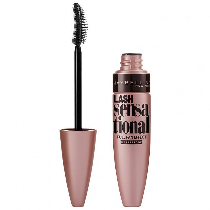 9086 Косметичка главреда: 10 любимых продуктов для макияжа