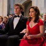 9100 Любовь витает в воздухе: топ-5 романтических фильмов