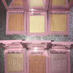 9118 На вершине сияния: Кайли Дженнер выпустила новую коллекцию Kylie Cosmetics к 14 февраля
