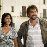 9124 Не пропусти: 5 новых фильмов февраля, которые мы ждем