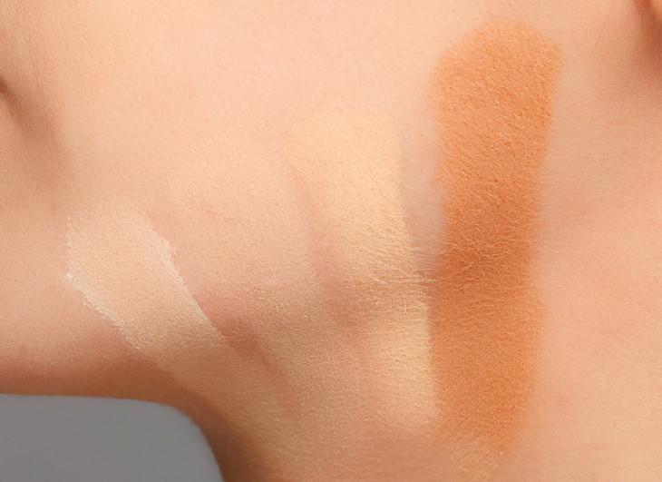 9097 Shine Bright: 7 простых советов для сияющей кожи