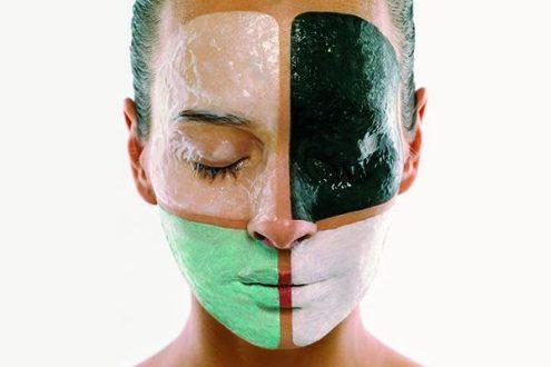 Борьба с сухостью: почему у тебя сохнет кожа ?