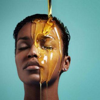 Масло масляное: почему мы боимся масел для лица и не используем их