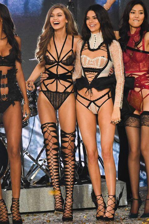 9151 Топ-10 лучших fashion и beauty-брендов по версии миллениалов и поколения Z