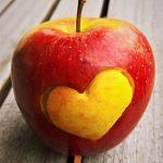 9233 Яблочная диета: суть, меню, эффективность