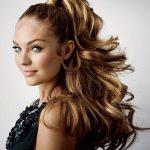 Антитренды-2019: филировка и другие причины распрощаться со своим парикмахером