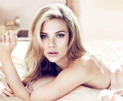 9359 Треугольник молодости: 5 способов замедлить старение лица - советует косметолог