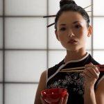Два секрета молодой кожи японок: просто и гениально!