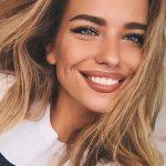 9367 Как сделать модный дневной макияж: крутые лайфхаки