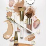 Как ухаживать за кисточками для макияжа