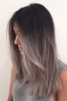 Настроение — весна: топ-5 окрашиваний сезона для любого цвета волос