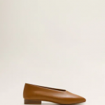 9468 Летящей походкой: 10 тенденций летней обуви, о которых стоит знать уже сейчас