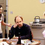 Топ-10 комедийных сериалов, которые рассмешат тебя до слез