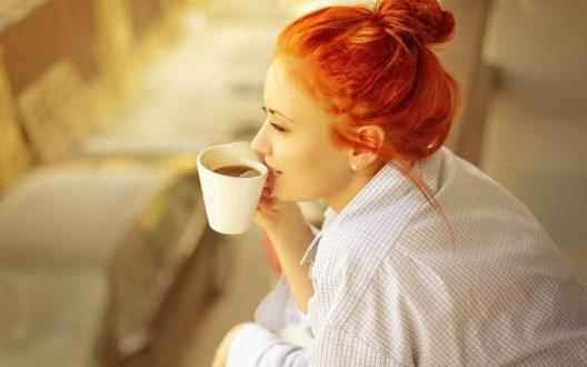 9601 Как не проснуться «помятой»: 3 простые привычки, сохраняющие молодость во сне