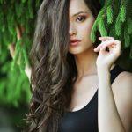 9669 Высыпания на лице: главные причины появления прыщей на разных участках кожи