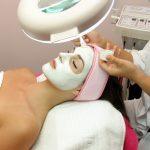 5 поводов посетить косметолога до первых признаков старения
