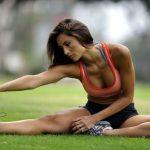9845 Молодеешь на глазах: 4 факта о пользе спорта для кожи