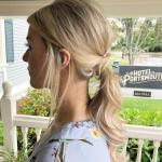 9699 Прически на длинные волосы: 7 красивых и несложных вариантов