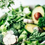 Залог здоровья, красоты и долголетия: 20 продуктов с высоким содержанием клетчатки