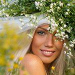 10069 Грива, вернись! 8 причин выпадения волос - и как улучшить ситуацию