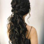 10315 9 советов по уходу за кудрявыми волосами, которые изменят твою жизнь
