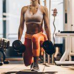 Диета против упражнений: что важнее для похудения