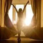 10415 Враг или нет: как влияет солнце на организм и стоит ли его бояться