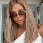 10599 Светлое будущее: какой оттенок блонда тебе подходит