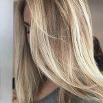10604 Не делай так: 10 ошибок домашнего окрашивания, которые портят твои волосы