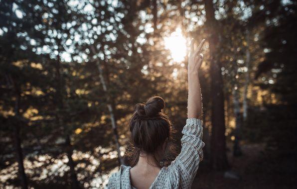Работа над ошибками: как спасти волосы после неудачного окрашивания