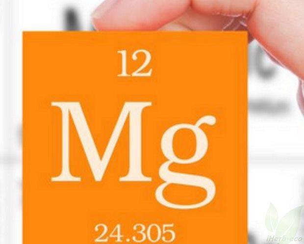 10323 Беда подкралась незаметно: чем грозит нехватка магния в организме и в каких продуктах он содержится