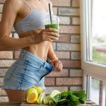 10337 Мотивация для похудения: где ее искать и как не потерять на пути к цели?