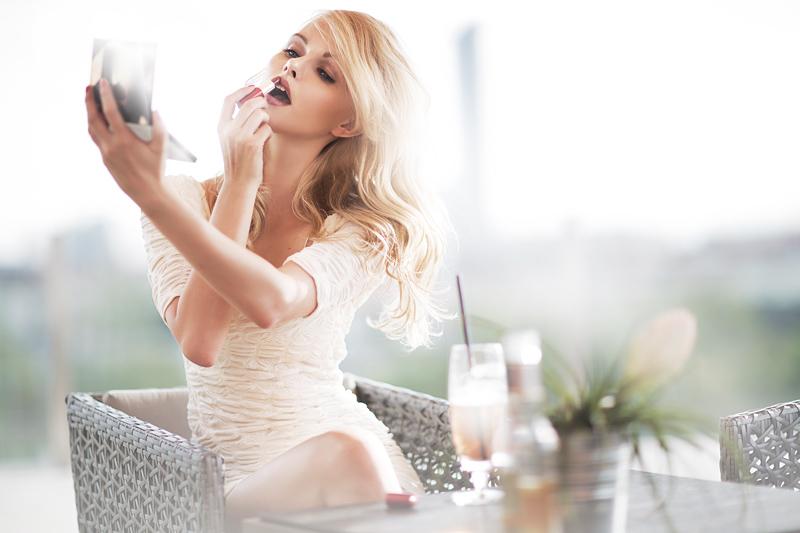 Лучшие шампуни для укрепления и роста волос: топ-6 эффективных средств