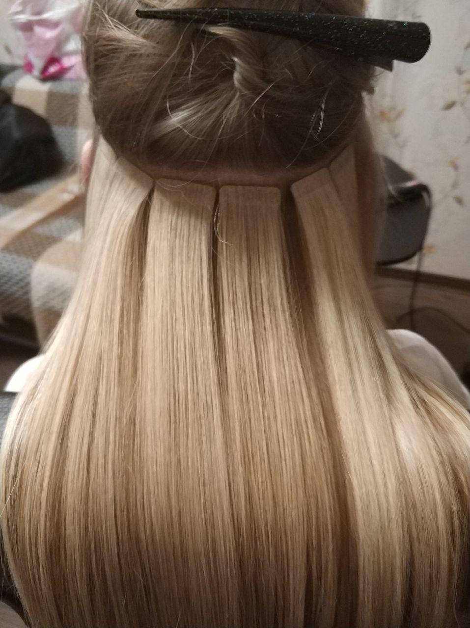 Как нарастить волосы в домашних условиях самой: 3 лучших метода