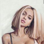 10886 Витамины для быстрого роста волос: спасительные пилюли