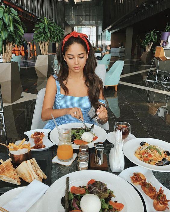 10782 Шведская диета: как потерять 7 кило за 13 дней