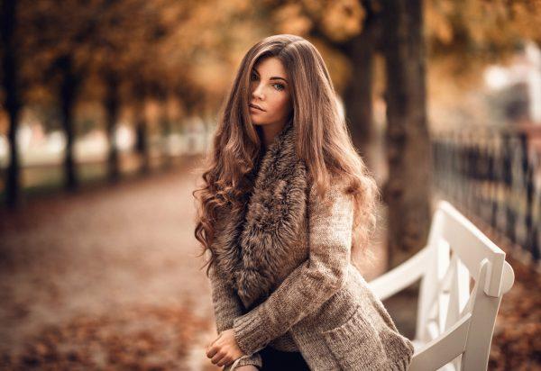 Лучшие лайфхаки для тонких волос: как сушить и укладывать пряди, чтобы был объем